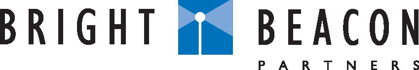 Bright Beacon Logo